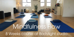 Mindfulness-Flow-at-Bodylight-studio