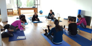 Bodylight-Pilates-Teachers-Training-Course