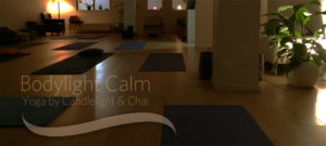 Bodylight-Calm-Restorative-Yoga-and-Chi-Evening